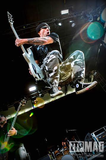 Jay Daunt - Flaw