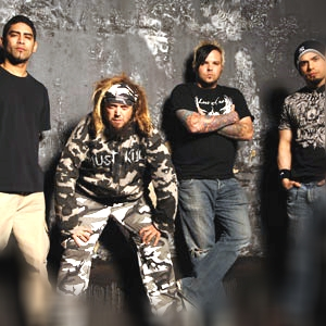 soulfly300