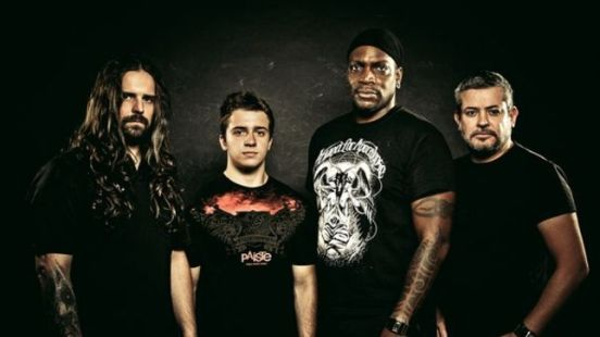 546E306C-sepultura-coheed-and-cambria-added-to-lineup-for-rock-in-rio-usa-playing-same-date-as-metallica-linkin-park-image