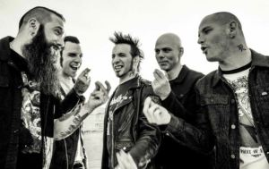 stonesour2015bandcircle_638